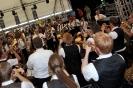 Jägerfest 2012 Sonntagnachmittag_26
