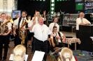 Jägerfest 2012 Sonntagnachmittag_28