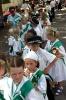 Jägerfest 2012 Sonntagnachmittag_29