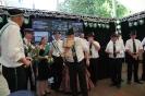 Jägerfest 2012 Sonntagnachmittag_2