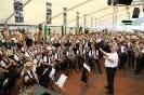 Jägerfest 2012 Sonntagnachmittag_30