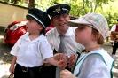 Jägerfest 2012 Sonntagnachmittag_31