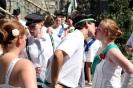 Jägerfest 2012 Sonntagnachmittag_32