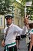 Jägerfest 2012 Sonntagnachmittag_33