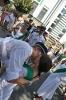 Jägerfest 2012 Sonntagnachmittag_35