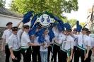 Jägerfest 2012 Sonntagnachmittag_37