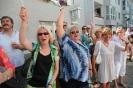 Jägerfest 2012 Sonntagnachmittag_3