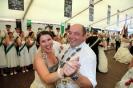Jägerfest 2012 Sonntagnachmittag_40