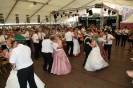Jägerfest 2012 Sonntagnachmittag_42
