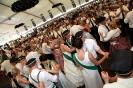 Jägerfest 2012 Sonntagnachmittag_43