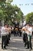 Jägerfest 2012 Sonntagnachmittag_44