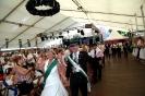 Jägerfest 2012 Sonntagnachmittag_45