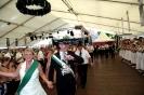 Jägerfest 2012 Sonntagnachmittag_46