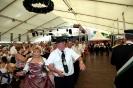 Jägerfest 2012 Sonntagnachmittag_47