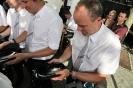 Jägerfest 2012 Sonntagnachmittag_49