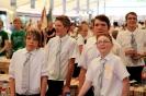 Jägerfest 2012 Sonntagnachmittag_4
