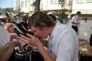 Jägerfest 2012 Sonntagnachmittag_50