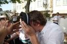 Jägerfest 2012 Sonntagnachmittag_51