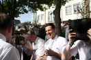 Jägerfest 2012 Sonntagnachmittag_53