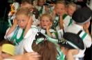 Jägerfest 2012 Sonntagnachmittag_54