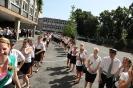 Jägerfest 2012 Sonntagnachmittag_56