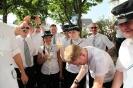 Jägerfest 2012 Sonntagnachmittag_57