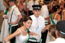 Jägerfest 2012 Sonntagnachmittag_58