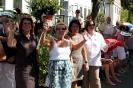 Jägerfest 2012 Sonntagnachmittag_59