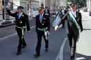 Jägerfest 2012 Sonntagnachmittag_5