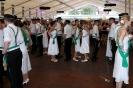 Jägerfest 2012 Sonntagnachmittag_60