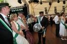Jägerfest 2012 Sonntagnachmittag_61