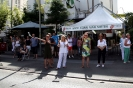 Jägerfest 2012 Sonntagnachmittag_62