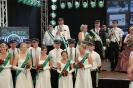 Jägerfest 2012 Sonntagnachmittag_63