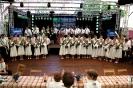 Jägerfest 2012 Sonntagnachmittag_64
