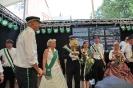 Jägerfest 2012 Sonntagnachmittag_67