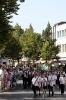 Jägerfest 2012 Sonntagnachmittag_71