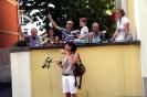 Jägerfest 2012 Sonntagnachmittag_72