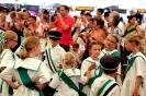 Jägerfest 2012 Sonntagnachmittag_7
