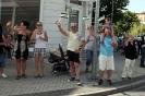 Jägerfest 2012 Sonntagnachmittag_8