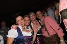 Jägerfest 2014 Freitag_10