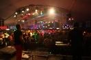 Jägerfest 2014 Freitag_11
