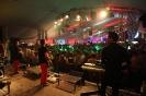 Jägerfest 2014 Freitag_12
