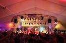 Jägerfest 2014 Freitag_13