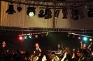 Jägerfest 2014 Freitag_14