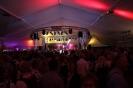 Jägerfest 2014 Freitag_15