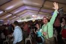 Jägerfest 2014 Freitag_16