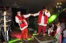Jägerfest 2014 Freitag_17