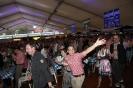 Jägerfest 2014 Freitag_18