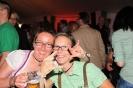 Jägerfest 2014 Freitag_19