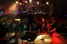 Jägerfest 2014 Freitag_1